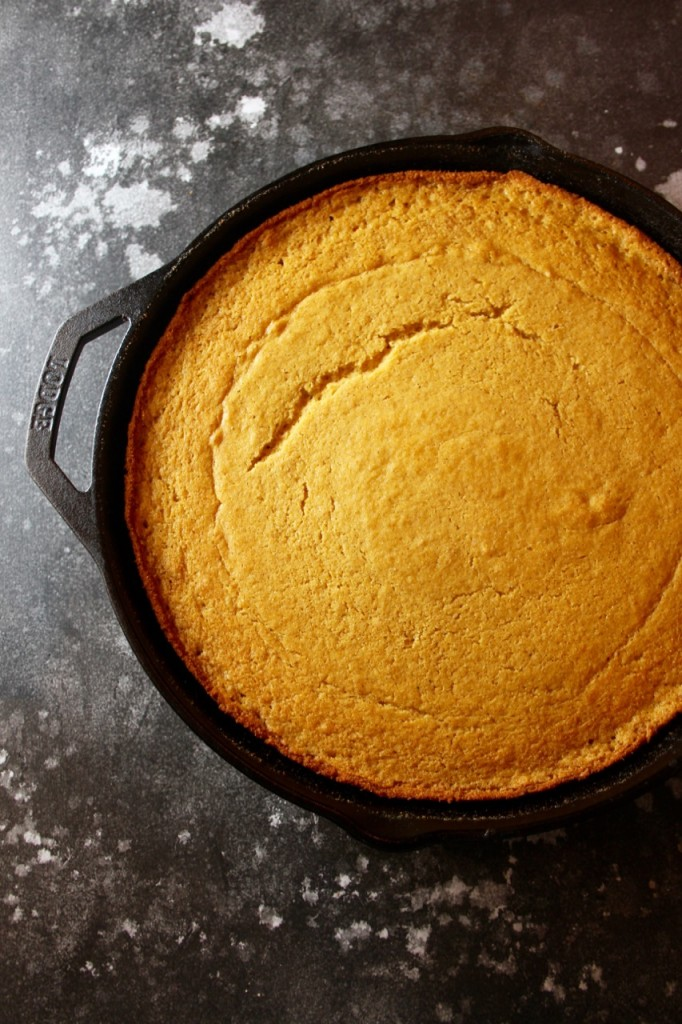 buttermilk-brown-butter-cornbread.jpg